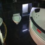 lehte Energietehnik Referenz Badezimmer