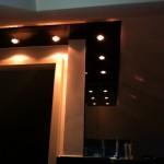 lehtec Energietehnik Referenz Badezimmer